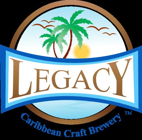 Legacy- Rev1