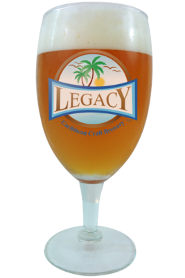 Diaz Legacy - India Pale Ale