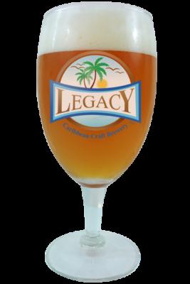 Diaz Legacy - India Pale Ale