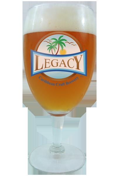 diaz-legacy-craft-beer