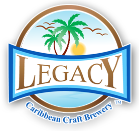 legacy-caribbean-craft