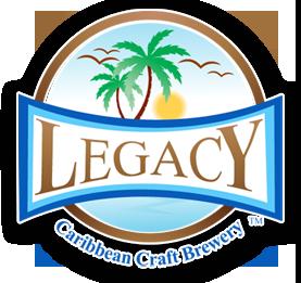 Legacy Caribbean Craft Brewery