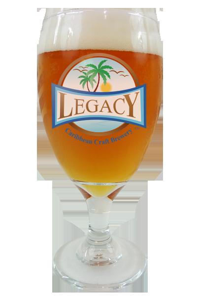 Miami Nice Craft Beer