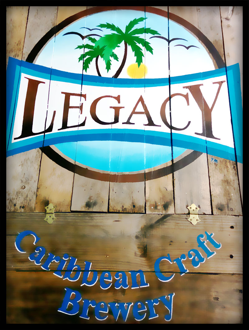 legacy-caribbean-craft-brewery-history