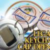 legacy-keychain-cap-opener