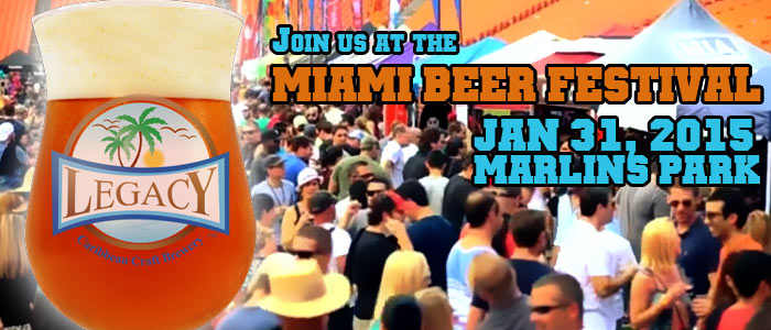 legacy-craft-beer-miami-beer-festival-marlins-park