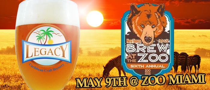 brew-zoo-miami-craft-beer-event