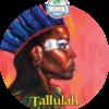 Tallulah-shirt-FRONT