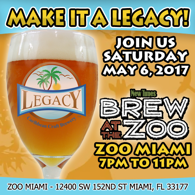 Brew-at-Zoo-NewTimes